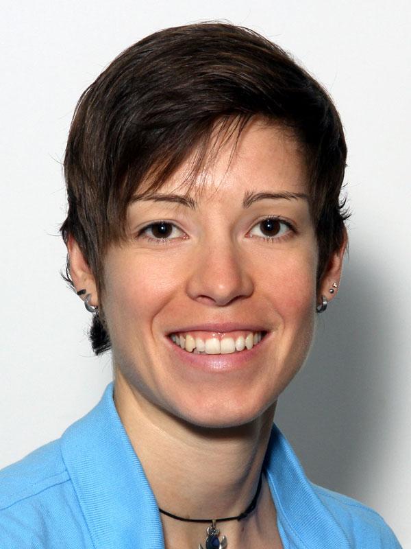 Sarah Eisenschmid